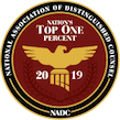 National Association of Distinguished Counsel